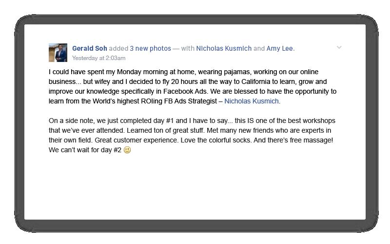 NicholasKusmich-Intensive-Testimonial-07_atual