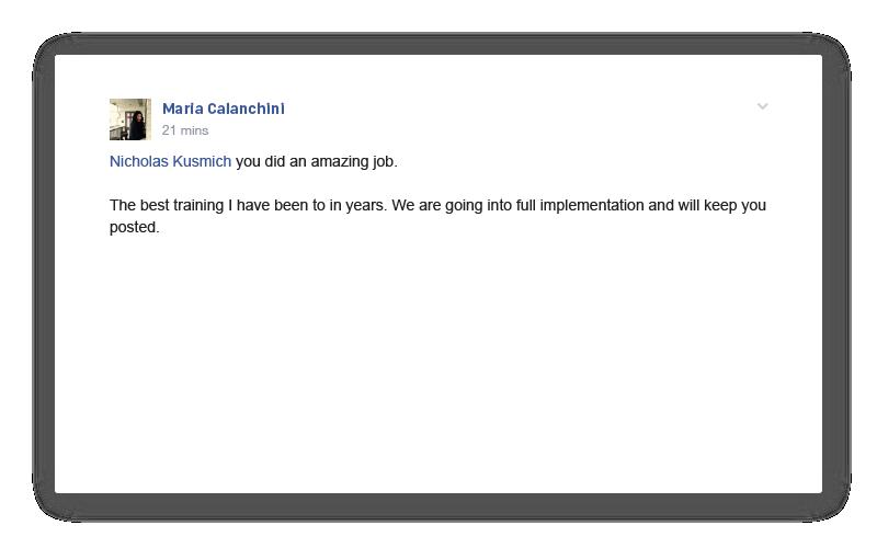 NicholasKusmich-Intensive-Testimonial-09_atual