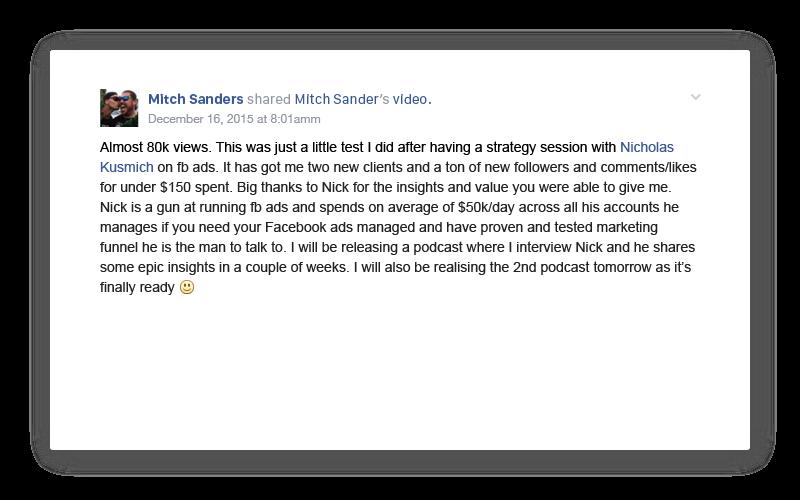 NicholasKusmich-WorkWithMe-Testimonials-01-atual