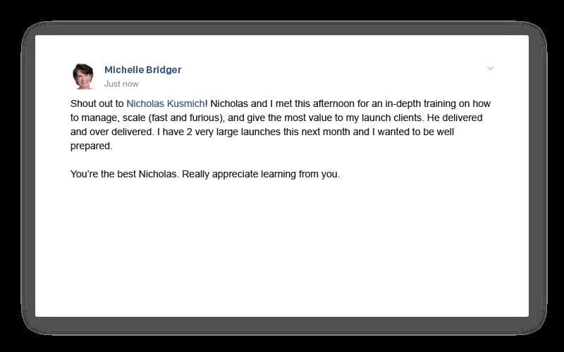 NicholasKusmich-WorkWithMe-Testimonials-03-atual
